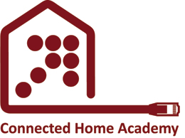 The Connected Home Academy